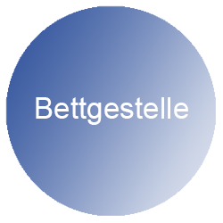 bettgestelle_white