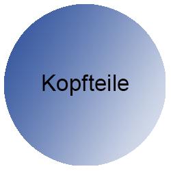 kopfteile