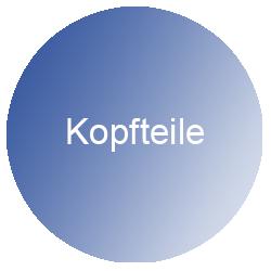 kopfteile_white