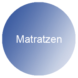matratzen_white