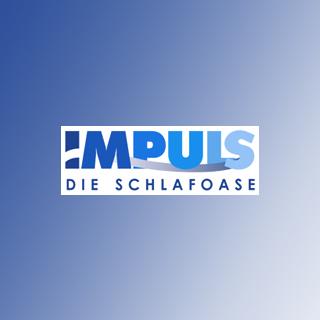 schlafoase_bild1