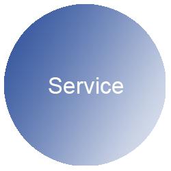 service_white