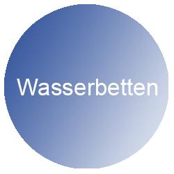 wasserbetten_white
