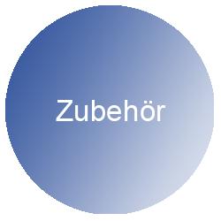 zubehör_white