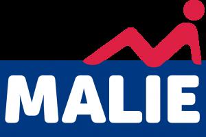 Malie_Logo_4c